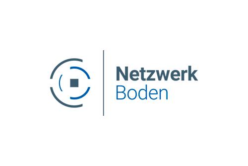 Netzwerk Boden