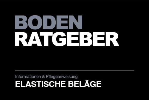 Elastische_Belaege