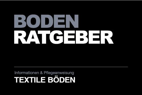 Textile_Boeden