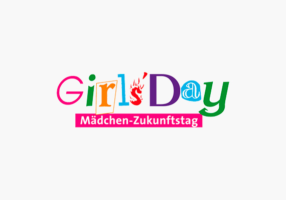 Girls'Day 2016