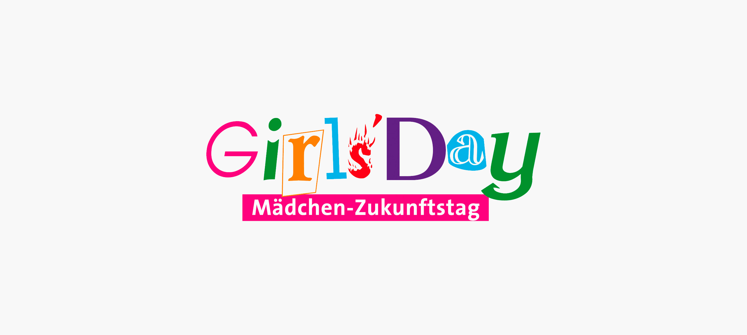 thumbnail_girlsday