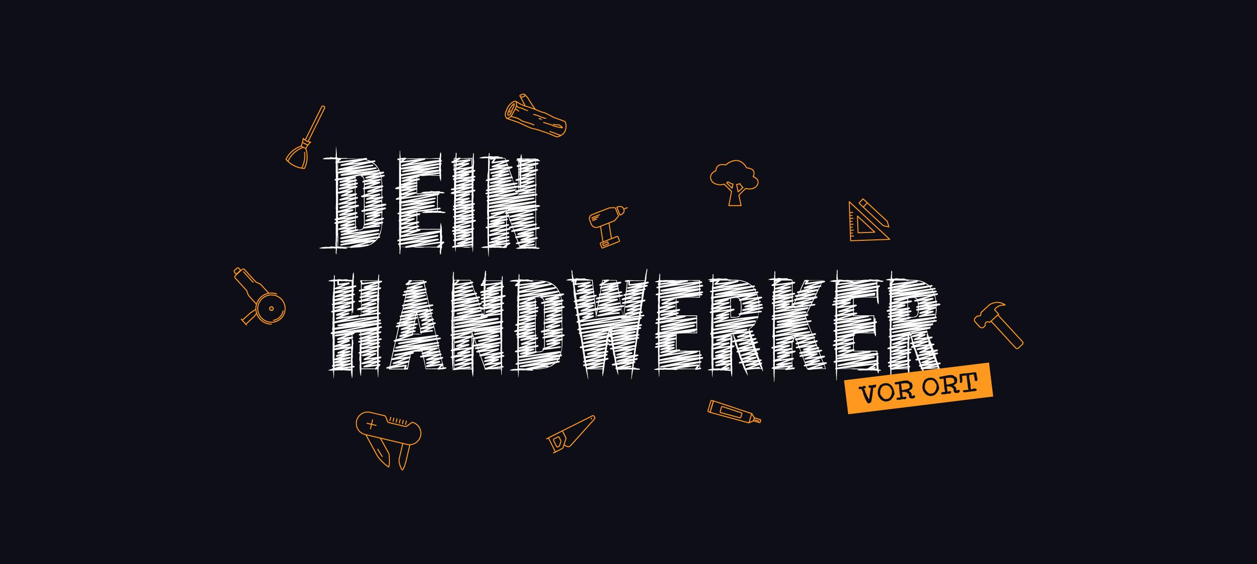 dein-handwerker-cover